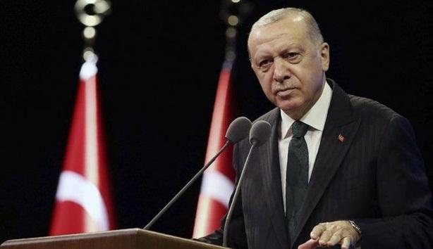 Thổ Nhĩ Kỳ kéo dài căng thẳng, EU lại dọa trừng phạt