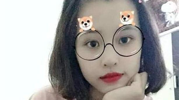 Cô gái xinh đẹp mất liên lạc: Cuộc gọi lạ