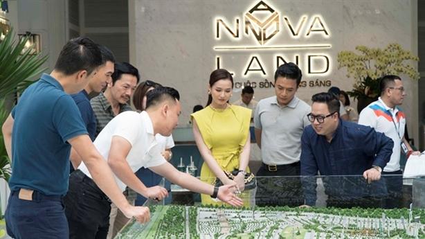 Đầu tư second home theo gu nghệ sỹ Việt