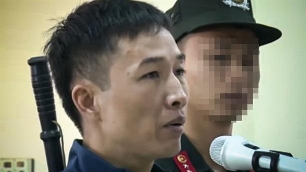 Chân dung trùm xã hội đen Thái 'Lâm' bị bắt