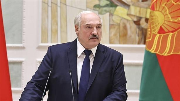 Belarus có được mua mỏ dầu Nga không?