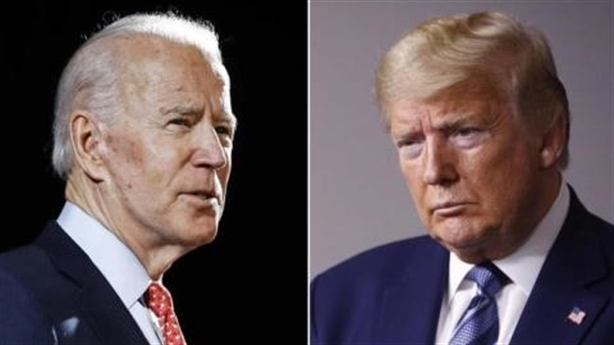 Bầu cử Mỹ mới nhất: Xuất hiện cáo buộc gian lận...