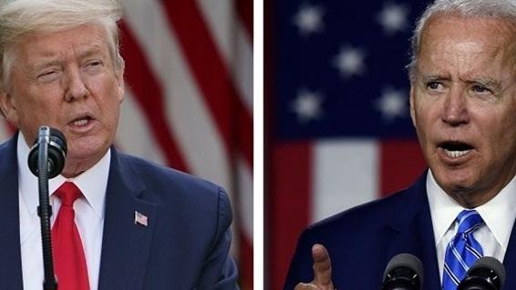 Vì sao ông Trump tung đòn đánh cuối cùng?