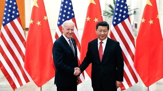 Nếu ông Biden thắng, thương chiến với Trung Quốc vẫn khốc liệt