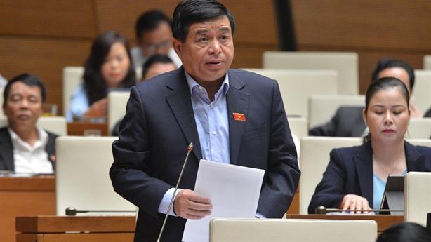 Thủ tướng đồng ý đầu tư thêm 2 tỷ USD cho ĐBSCL
