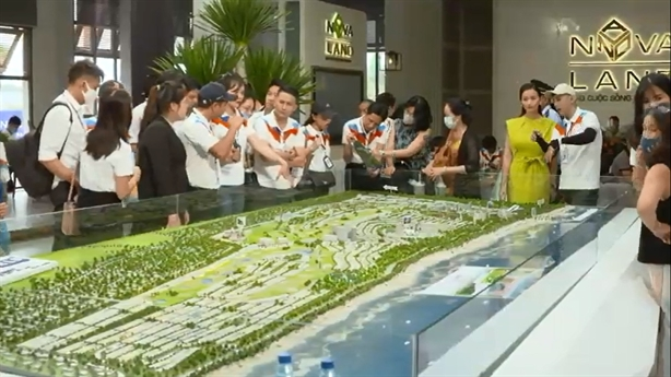 Lã Thanh Huyền: 'Phụ nữ thông minh cần khoản tích lũy riêng'