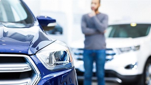Người mua xe ô tô được bảo vệ quyền lợi từ Xeoto.com.vn