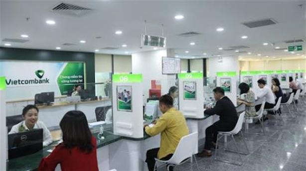 Trong khi chờ 20 doanh nghiệp Việt tỷ USD…