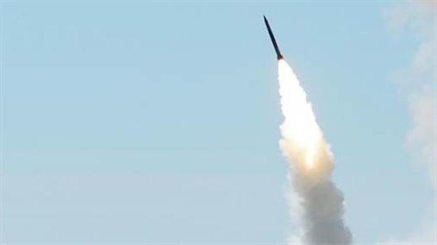 """Nga đang chế tạo mẫu tên lửa """"Iskander"""" cỡ nhỏ"""