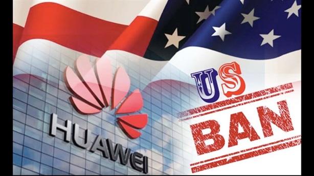 Huawei bán công ty con, tập trung cho sản phẩm cao cấp