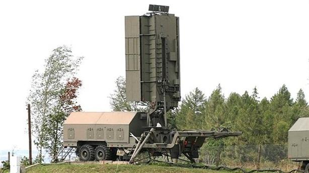 Hoa Kỳ mua thiết bị quân sự của Ukraine?