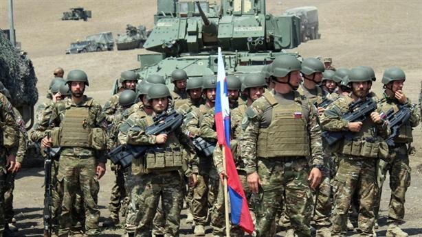 Yếu tố nào khiến Armenia tổn hại nặng tại Karabakh?