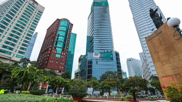 TP.HCM rà soát pháp lý dự án Hilton Sài Gòn