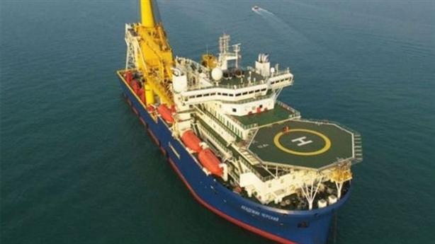 Mỹ định trừng phạt thêm Nord Stream-2