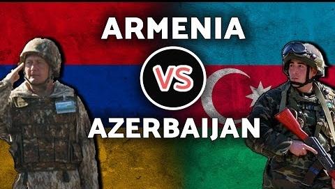Nagorno-Karabakh: Những nội dung chính trong thỏa thuận 10/11