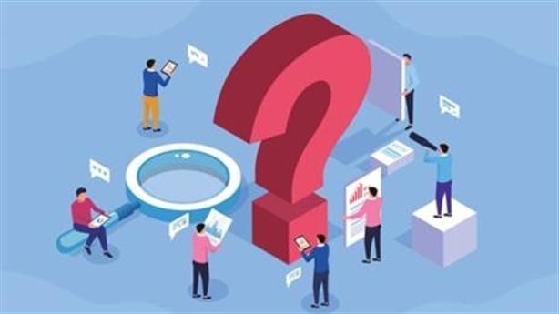 4 loại câu hỏi nên hỏi nhà tuyển dụng khi phỏng vấn