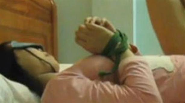 Hiếp dâm, sát hại cô gái: Không hoảng loạn