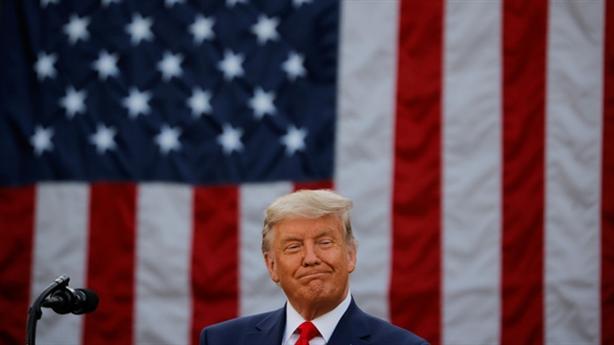 Ông Biden củng cố chiến thắng, ông Trump càng ít hy vọng