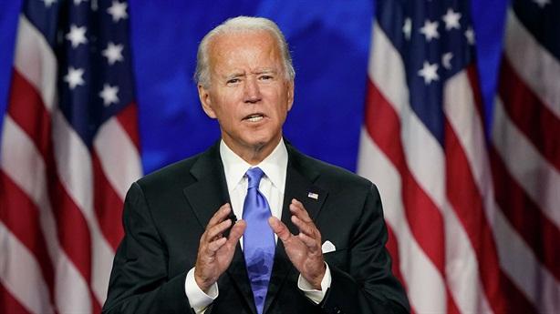 Nếu ông Biden thắng cử, Hiệp ước START-3 sẽ được gia hạn?