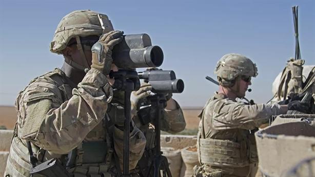 Ông Trump quyết giúp Mỹ rút khỏi các vũng lầy chiến tranh?