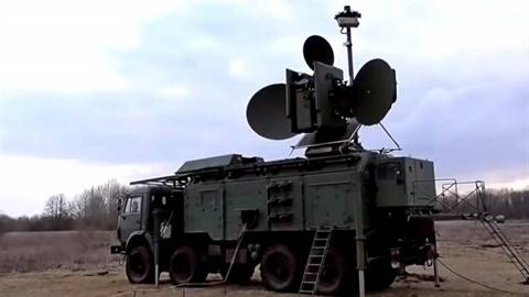 Armenia hối tiếc vì từ bỏ hệ thống chống UAV của Nga