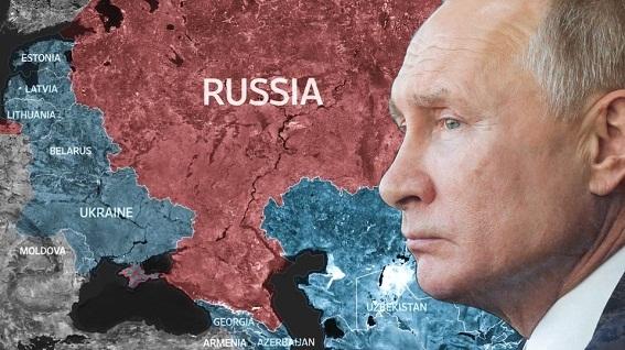 Nagorno-Karabakh: Vì sao Mỹ thất bại trước Nga-Thổ Nhĩ Kỳ?