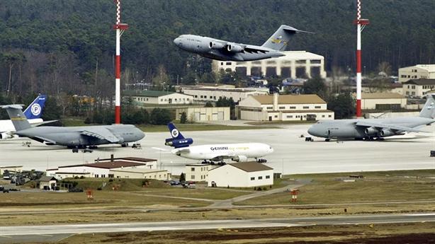 Đức nói lại về sứ mệnh NATO và Mỹ...