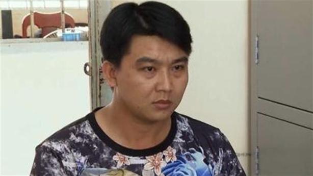 Mẹ thuê người bắt cóc con gái:Tiết lộ sốc về em trai