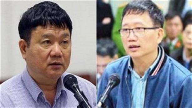 Biệt thự Tam Đào về tay Trịnh Xuân Thanh thế nào?