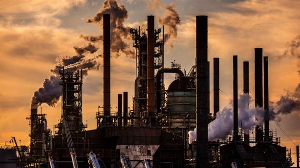 Thời kỳ của xe điện: Cái chết của ngành dầu mỏ?