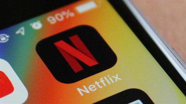 Netflix chưa thực hiện nghĩa vụ nộp thuế tại Việt Nam