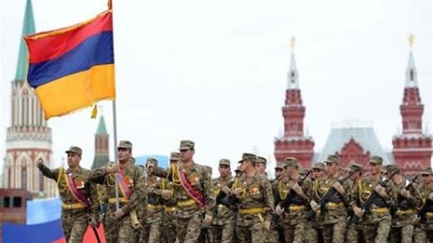 Nga thấu hiểu 'sự tổn thương' của Mỹ ở Karabakh
