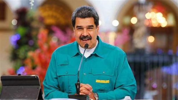 Mỹ bổ nhiệm Đại sứ Venezuela, ông Maduro nói về ông Trump