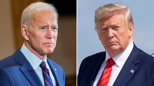 Ông Trump đổi chiến thuật, hi vọng bằng phiếu cử tri đoàn?