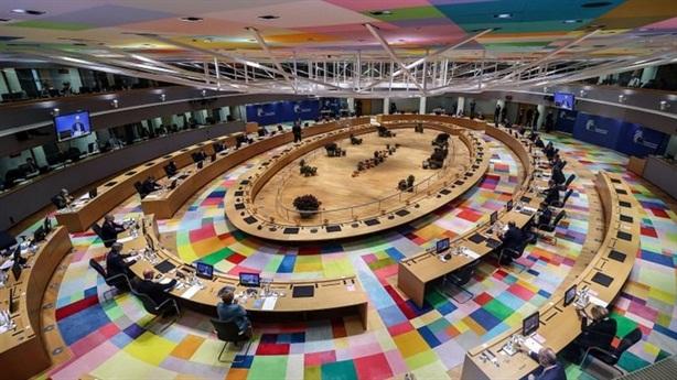 EU thất bại với kế hoạch cứu trợ 1.800 tỷ euro