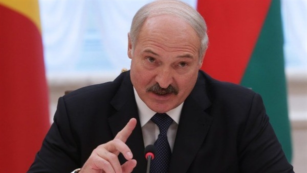 Ông Lukashenko chỉ rõ âm mưu Mỹ tại biên giới Belarus