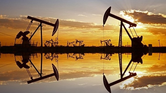 Tương lai thị trường dầu mỏ: Suy yếu nhưng...