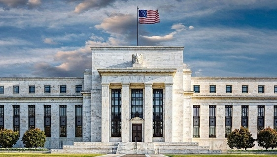 Vì sao FED và Bộ Tài chính Mỹ xung đột dữ dội?