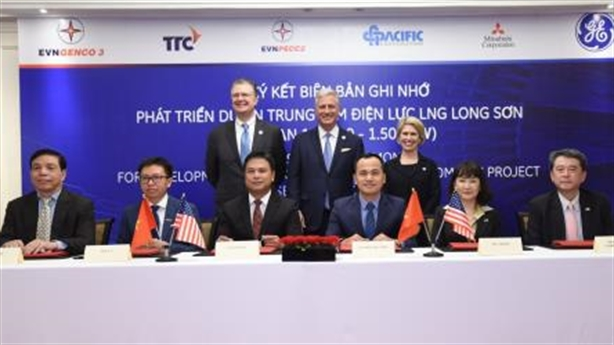 Cố vấn an ninh Mỹ thăm Việt Nam: 25 năm Việt-Mỹ...