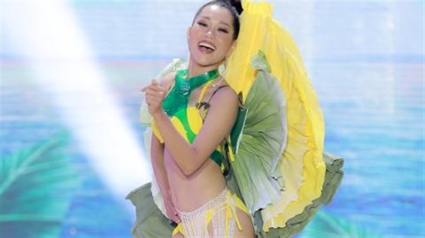 Quá bất ngờ, không có Hoa khôi du lịch Việt Nam 2020