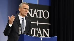 NATO sẽ tiếp tục tăng cường sức mạnh ở Biển Đen