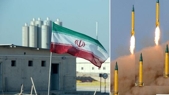 Ông Joe Biden quay lại JCPOA: Vì chính lợi ích Mỹ