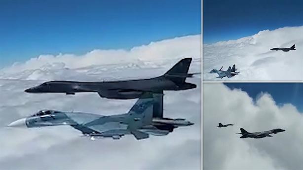 Nga không quan tâm khi NATO dọa trừng phạt vì Crimea