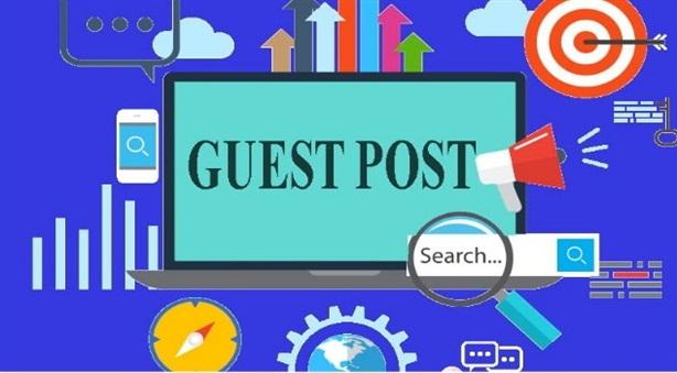 Guest Post - Chiến lược SEO bền vững chưa bao giờ lỗi thời