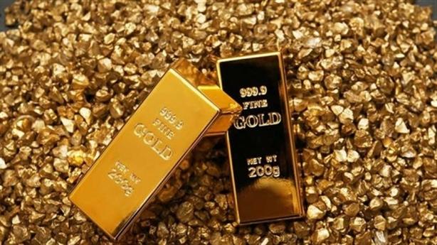Lập sở giao dịch vàng: Đã sẵn sàng chưa?
