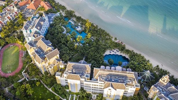 BĐS Nam Phú Quốc: Tiềm năng tăng giá cao nhất thị trường
