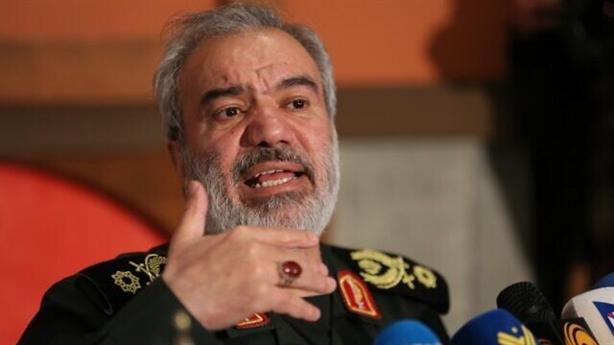 Ám sát nhà khoa học hạt nhân:Iran lộ chi tiết vũ khí