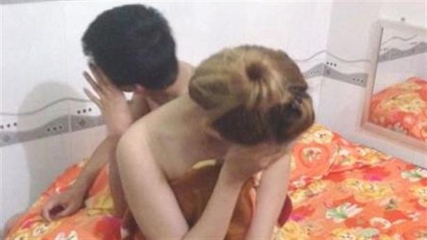 Nhân viên massage bán dâm giá cao: Hoạt động kín
