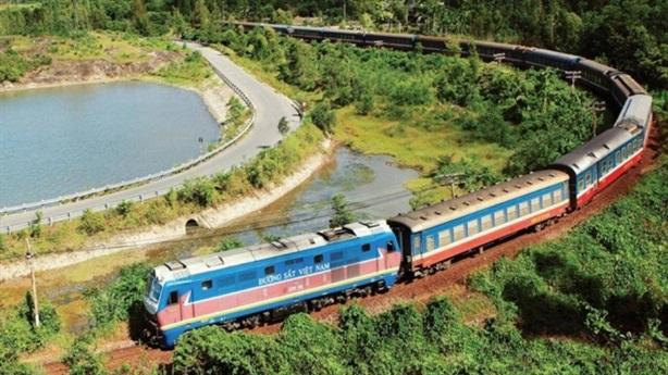 TP.HCM muốn làm 5 tuyến đường sắt: Tiền đâu?
