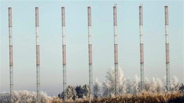 Radar mới của Nga tăng khả năng giám sát NATO